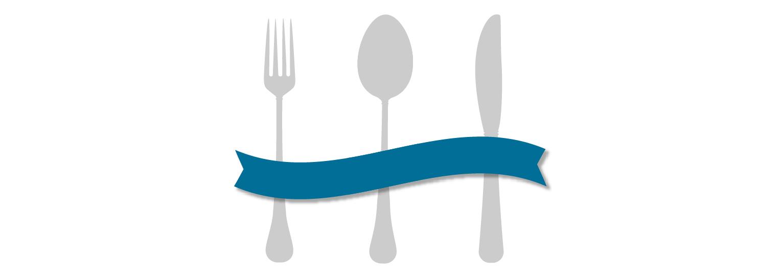 Ilustración_restaurante