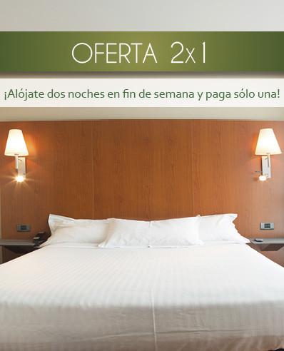 Oferta_2x1_banner