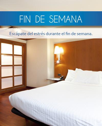 Oferta_fin_de_semana_banner