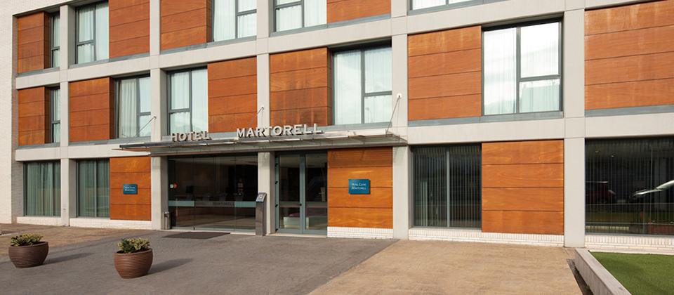 Pisos alquiler baratos martorell beautiful alquiler pisos barcelona baratos pisos alquiler - Pisos en alquiler en barcelona baratos ...